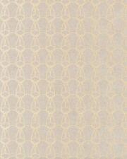 DC00181 - Decadence Mackintosh Gold Blendworth Wallpaper