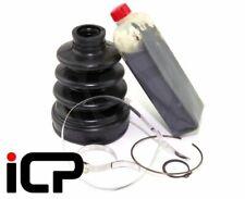 Genuine Front Inner CV Boot Kit Fits: Subaru Impreza WRX STi 00-06 RA-R S203