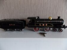 Hornby number 2 locomotive
