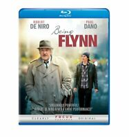 Being Flynn [Edizione: Stati Uniti] - BluRay O_B003068