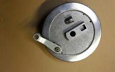 Jawa 350 354 250 Bremsanker  Bremsankerplatte Bremsen  neu mit  Bremsbacken