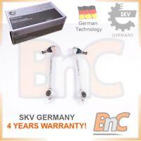 GENUINE SKV GERMANY HEAVY DUTY FRONT SUSPENSION KIT FOR BMW 5 E39