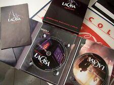 Dvd La casa boxset - limited edition 2 dischi !!!