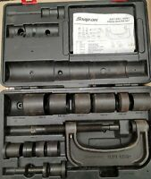 Snap On BJP1-MASTER Ball Joint And U-joint Set