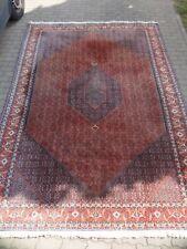 Alter Teppich Iran TCC PRIVIENZ aus Nachlass Maße 350 m x 246 m    Nr 10
