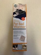 K&H Pet Products Pet Bed Warmer - 8.5