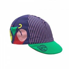 2019 Bicycle Film Festival Cinelli Cycling Cap