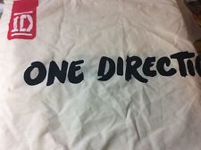 One Direction Boy Band I Love 1D Pillowcase