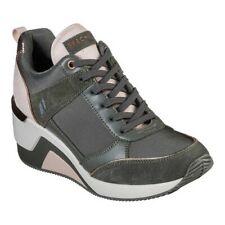 Skechers Women's   Million High N' Fly Sneaker
