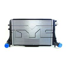 TYC 18004 INTERCOOLER/CHARGE AIR COOLER FOR VW Golf 2.0T Diesel 2010-2014 MODELS