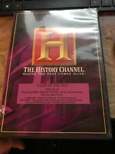 History Channel - Tales of the Gun: The AK-47 (DVD, 2008)