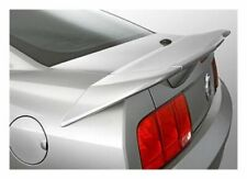Roush 401275 Rear Spoiler S1975 For 2005-2009 Ford Mustang R03030-062-13-CA