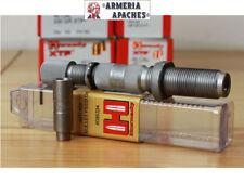 Hornady Reloading Tools 38 Cal . SPL / 357MAG Bullet Feed DIE 095331