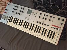 Alesis Ion synthesizer - FREE SHIPPING!