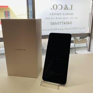 Oppo Reno 10x Zoom - 128GB - Ocean Green (Unlocked) (Dual SIM)
