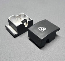 Für Opel Astra H Zafira B Fensterheber Schalter Taste Schalter Knopf