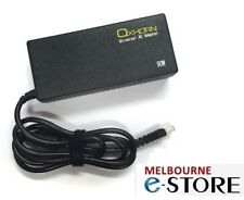 Oxhorn 90w Universal Laptop Charger Automatic Notebook Power Supply 11 Connector