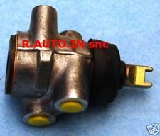 FIAT RITMO ABARTH 105 125 130 TC CORRETTORE DI FRENATA BRAKING CORRECTION