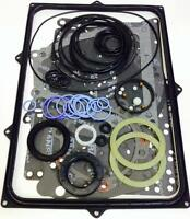 Ford Falcon EA EB ED 4 Speed BTR Automatic Trans Gasket & Seal Rebuild Kit