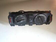 Mercedes-Benz C W202 1997 Benzin Steuergerät Klimaanlage 2028300485 MAR4006