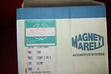Ford Escort MK3 Passenger side N/S Lucas Headlight NOS