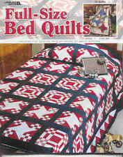 FULL SIZE BED QUILTS ~ BRAND NEW ~ SALE ~  HALF PRICE