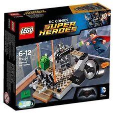 Building Hero Multi-Coloured LEGO Complete Sets & Packs