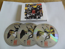 Led Zeppelin - How The West Was Won (3CD 2003)