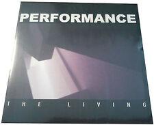 Gothic und Darkwave Maxi Musik CD
