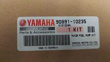 Yamaha Fuel Pump Kit YW125 90891-10235