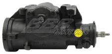 Steering Gear fits 1992-1996 GMC G3500 G1500,G2500 G1500,G2500,G3500  BBB INDUST