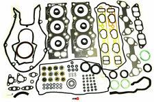 GK104 Gasket Engine Overhaul Fit 90-91 Lexus ES250 88-91 Toyota Camry 2.5L DOHC