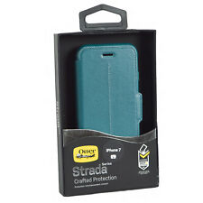 Otterbox Strada for iPhone 7 Turquoise