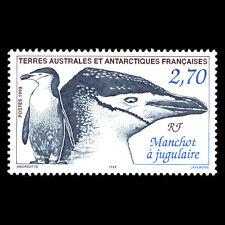 TAAF 1999 - Antarctic Fauna Birds - Sc 245 MNH