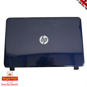 New HP 15G    15R  Purple Top Lid Cover 775089-001   776048-001   AP14D000C40