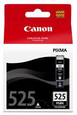Canon Pgi525 Black Printer Ink Cartridge PGI525BK