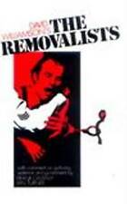 The Removalists by David Williamson (Paperback, 2011),Very good, free shipping