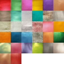 Cosmic Shimmer Fabric Paint - Luster, Sparkle & Shimmer ALL COLOURS!