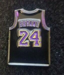 Kobe Bryant Sports Fan Pin, Buttons for sale   eBay