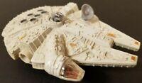 Star Wars Millennium Falcon DieCast Metal Kenner 1979 Vintage Authentic
