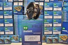 MELETT 1450-040-904 Turbo CHRA TURBOCOMPRESSORE Made in UK! RHV4