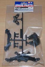 Tamiya 51294 TA05-IFS N Parts (Rocker Arm) (TA-05IFS/TA05V.2/TA-05V.2), NIP