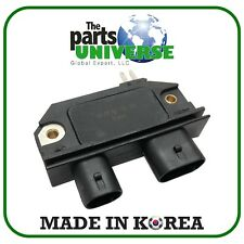 Ignition Module For Daewoo Cielo 1989747