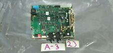 Board 506B0101 Rev: B3 150-A-0101-B0 for Versamed iVent 201 Ventilator