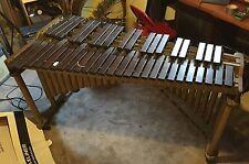 1939-42 Deagan No 38 Marimba - Xylophone