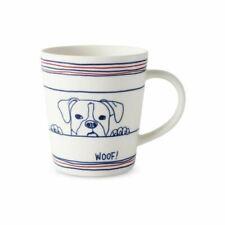 Royal Doulton Ellen DeGeneres Dog Mug