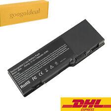 7800mah Akku für Dell Inspiron 6400 1501 KD476 Vostro 1000 Latitude 131L GD761