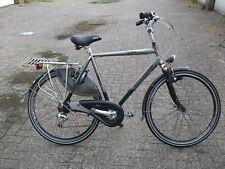 Herrenrad Hollandrad marke Gazelle, gute zustand, 24 gange.