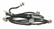 ABS Wheel Speed Sensor Wire Harness Rear Airtex 1P1570