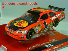 D10062 SCX Digital - Chevrolet Impala SS - NASCAR - Jamie McMurray - New